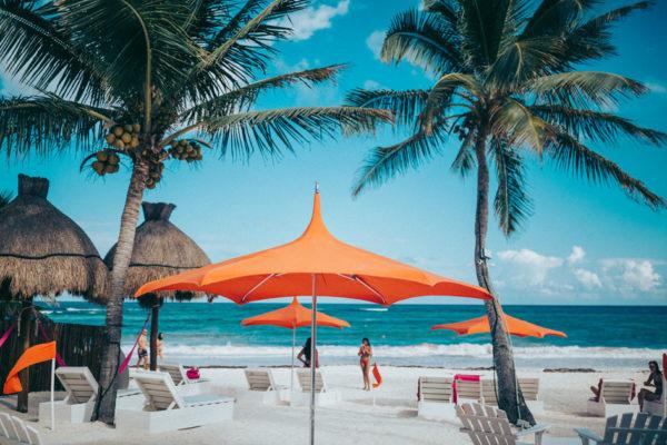 Playa-Shambala