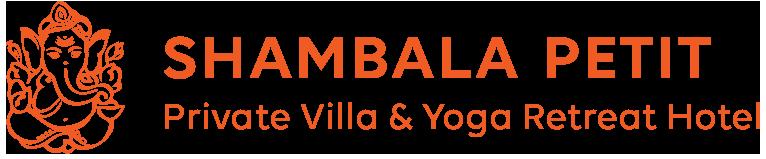 Shambala Petit Hotel